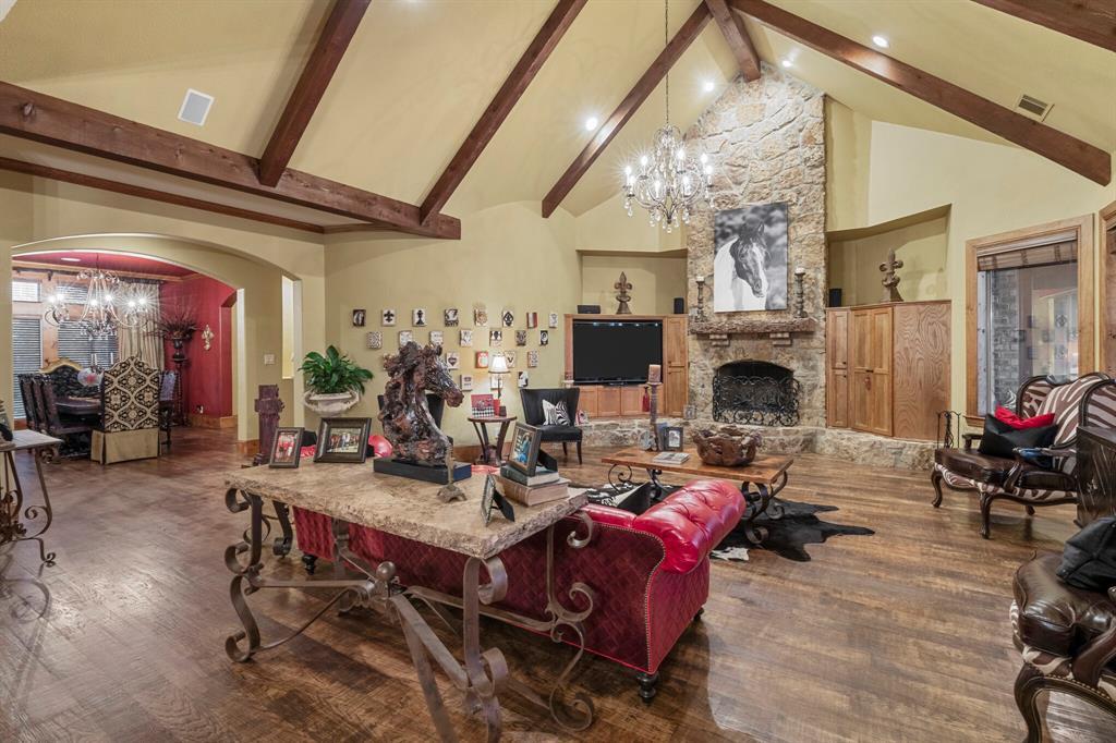 2 Groves  Circle, Argyle, Texas 76226 - acquisto real estate best new home sales realtor linda miller executor real estate