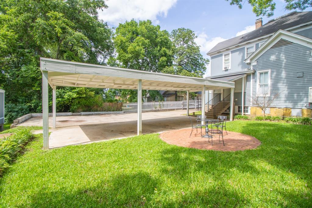 421 Bonner  Avenue, Tyler, Texas 75702 - acquisto real estate best relocation company in america katy mcgillen