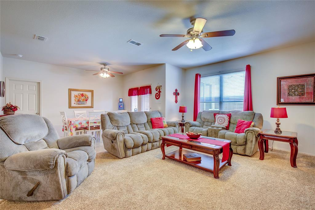 2116 Long Forest  Road, Heartland, Texas 75126 - acquisto real estate best the colony realtor linda miller the bridges real estate
