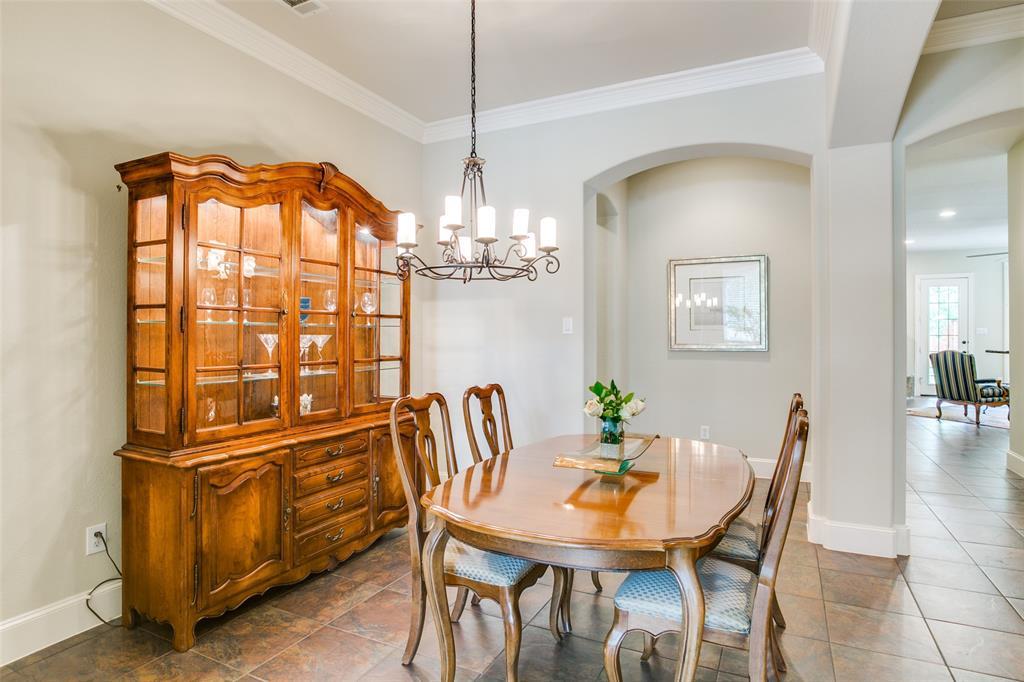 1308 Foxglove  Circle, Lantana, Texas 76226 - acquisto real estate best the colony realtor linda miller the bridges real estate