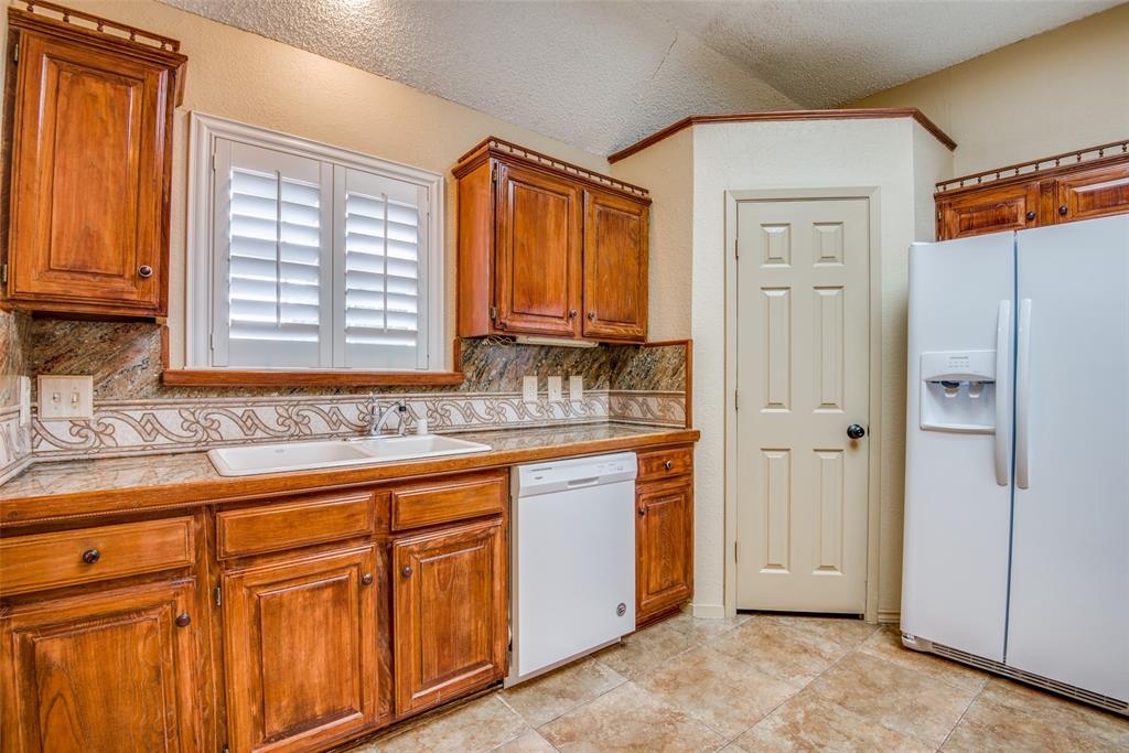 2703 Van Gogh  Place, Dallas, Texas 75287 - acquisto real estate best style realtor kim miller best real estate reviews dfw