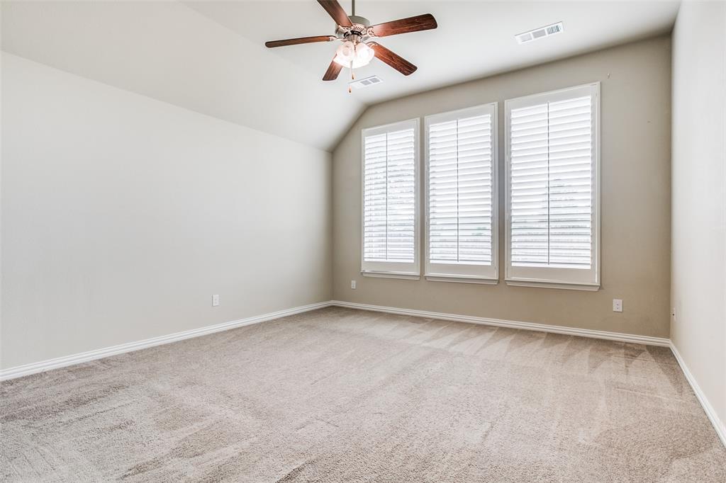 6809 Denali  Drive, McKinney, Texas 75070 - acquisto real estate best listing agent in the nation shana acquisto estate realtor