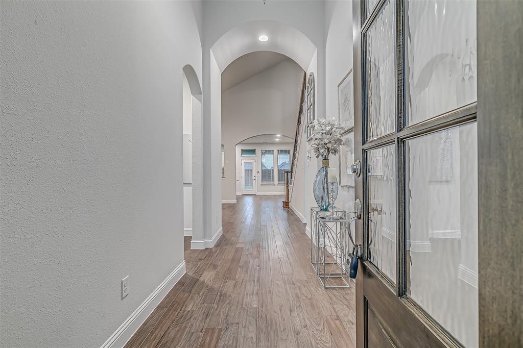 721 Wilmington  Lane, Savannah, Texas 76227 - acquisto real estate best prosper realtor susan cancemi windfarms realtor