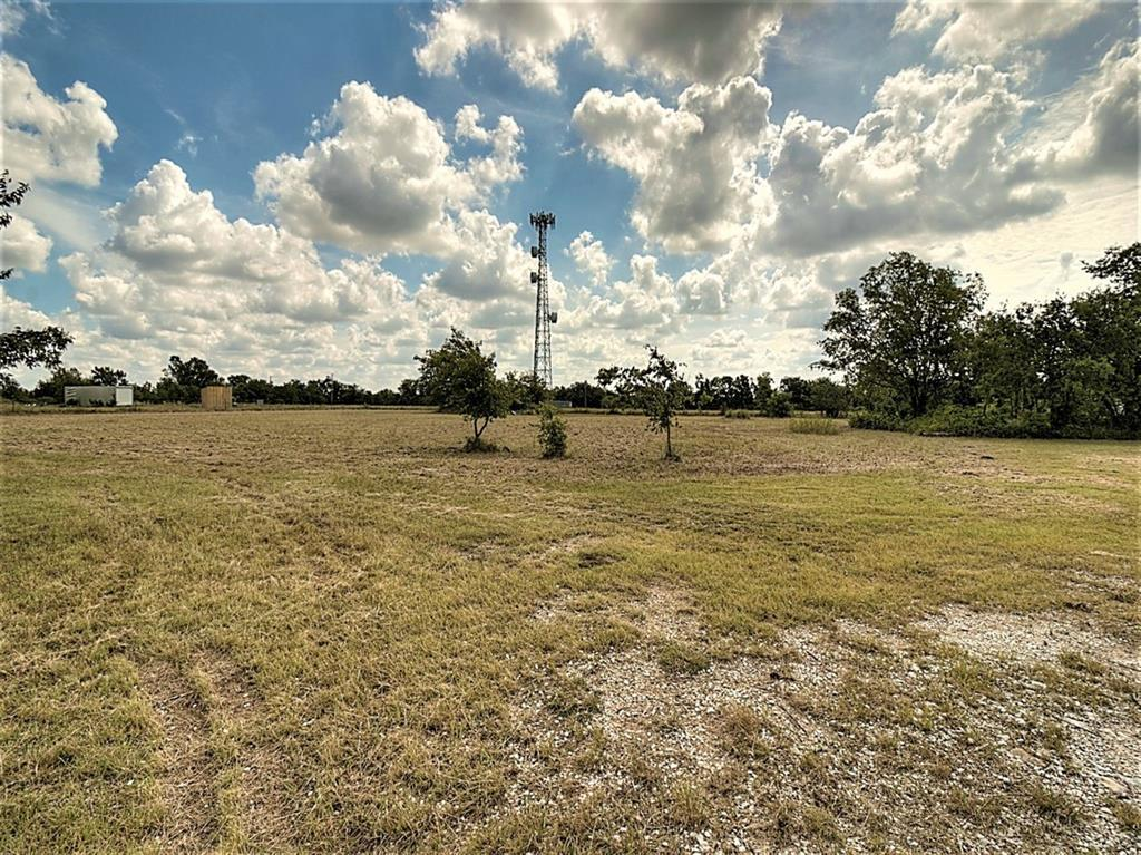 386 Graham  Road, New Fairview, Texas 76078 - acquisto real estate best celina realtor logan lawrence best dressed realtor