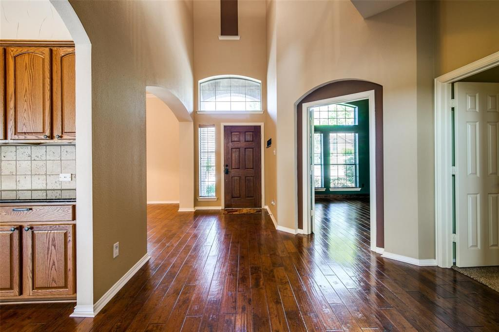 1350 Scarboro Hills  Lane, Rockwall, Texas 75087 - acquisto real estate best allen realtor kim miller hunters creek expert