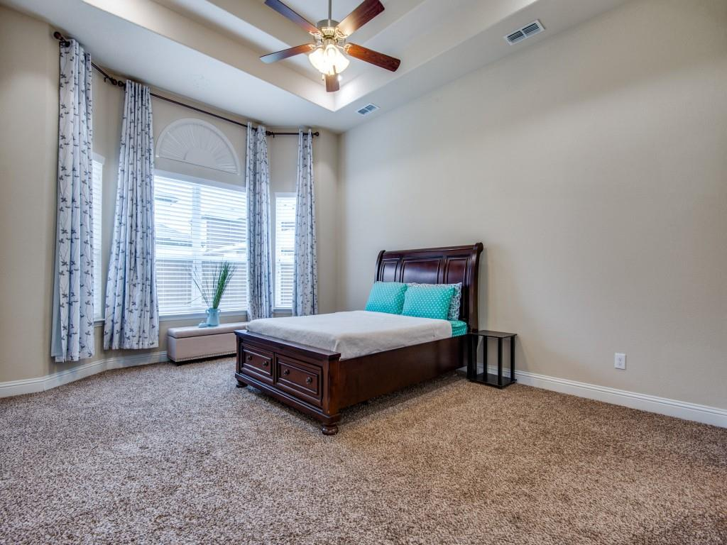13201 Bold Venture  Avenue, Frisco, Texas 75035 - acquisto real estaet best boutique real estate firm in texas for high net worth sellers