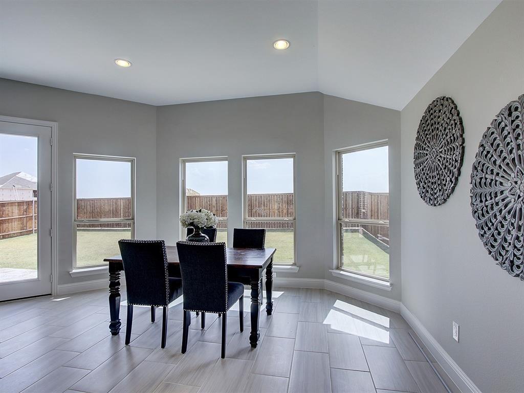 2117 shrewsbury  Drive, McKinney, Texas 75071 - acquisto real estate best realtor westlake susan cancemi kind realtor of the year