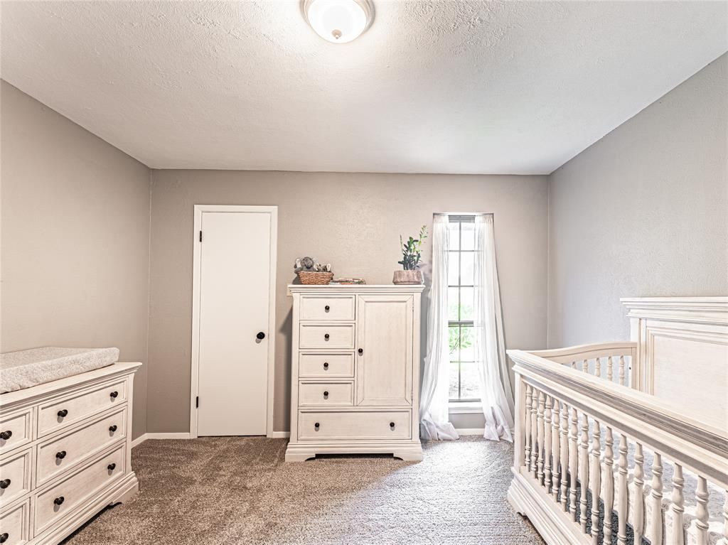 1026 Westminster  Lane, Mansfield, Texas 76063 - acquisto real estate best negotiating realtor linda miller declutter realtor