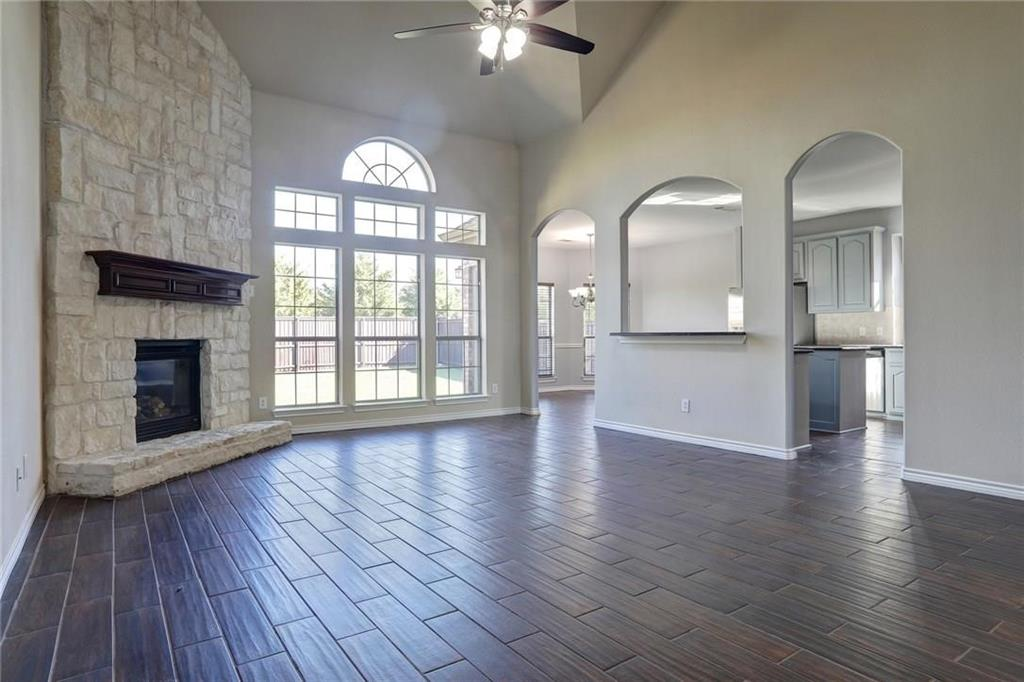 376 Spring Meadow  Drive, Fairview, Texas 75069 - acquisto real estate best allen realtor kim miller hunters creek expert