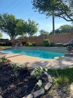807 Olympic  Drive, Keller, Texas 76248 - acquisto real estate best listing photos hannah ewing mckinney real estate expert