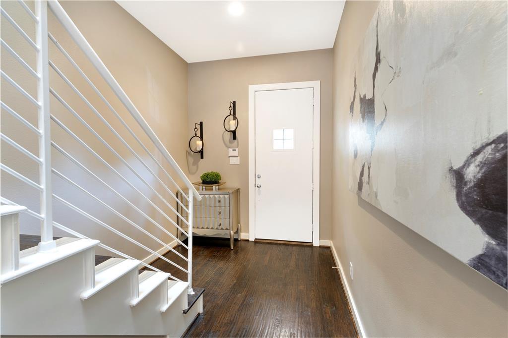 3905 Wycliff  Avenue, Dallas, Texas 75219 - acquisto real estate best listing listing agent in texas shana acquisto rich person realtor