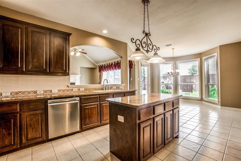 2204 Mesa Oak  Trail, Plano, Texas 75025 - acquisto real estate best luxury buyers agent in texas shana acquisto inheritance realtor