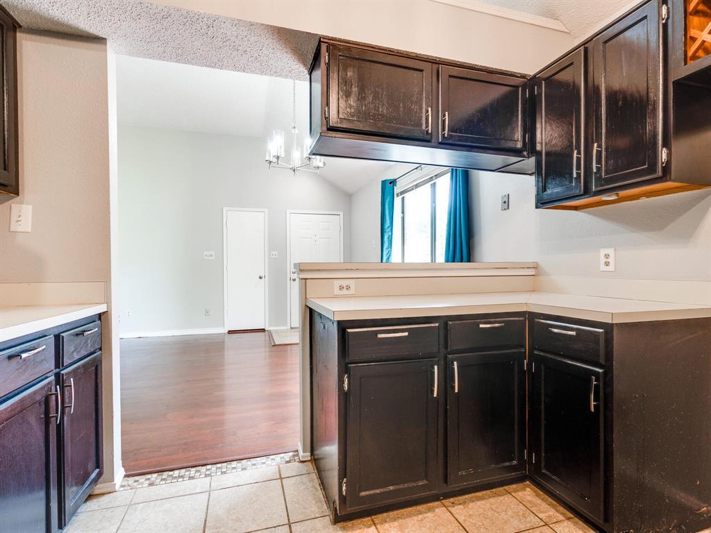 210 Mahogany  Drive, Arlington, Texas 76018 - acquisto real estate best listing agent in the nation shana acquisto estate realtor