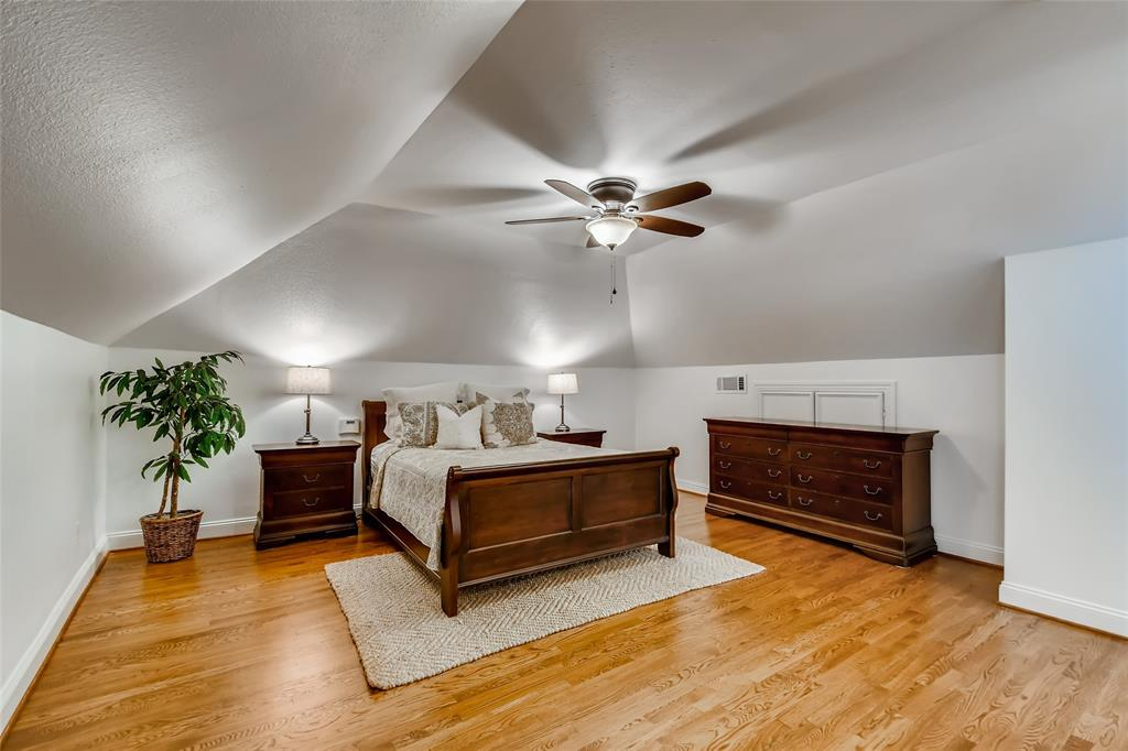 2311 Stanley  Avenue, Fort Worth, Texas 76110 - acquisto real estate best listing listing agent in texas shana acquisto rich person realtor