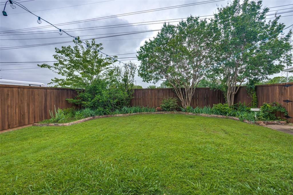 3240 Brunchberry  Lane, Plano, Texas 75023 - acquisto real estate best frisco real estate agent amy gasperini panther creek realtor