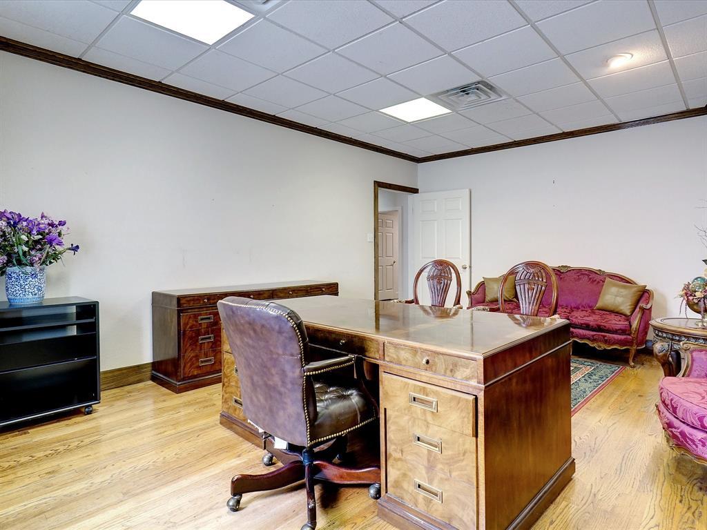 1303 Northwest  Highway, Garland, Texas 75041 - acquisto real estate best new home sales realtor linda miller executor real estate