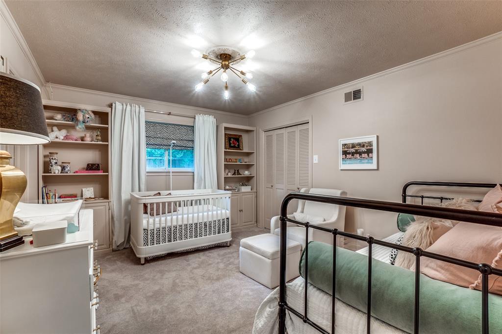 4240 Glenaire  Drive, Dallas, Texas 75229 - acquisto real estate best park cities realtor kim miller best staging agent