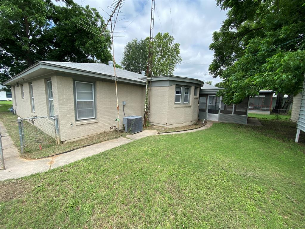 112 Koldin  Lane, Westworth Village, Texas 76114 - Acquisto Real Estate best mckinney realtor hannah ewing stonebridge ranch expert