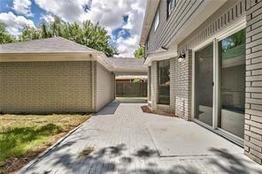 2117 Summit  Drive, McKinney, Texas 75071 - acquisto real estate best listing photos hannah ewing mckinney real estate expert