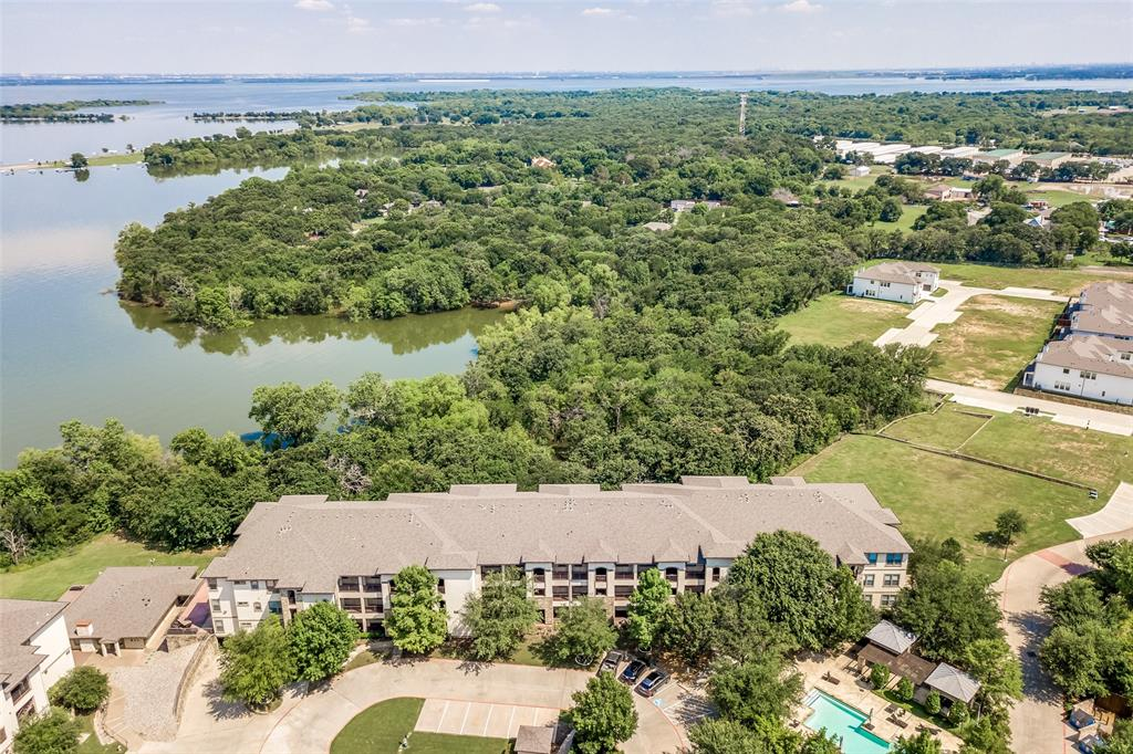 500 Waters Edge  Drive, Lake Dallas, Texas 75065 - acquisto real estate best photo company frisco 3d listings