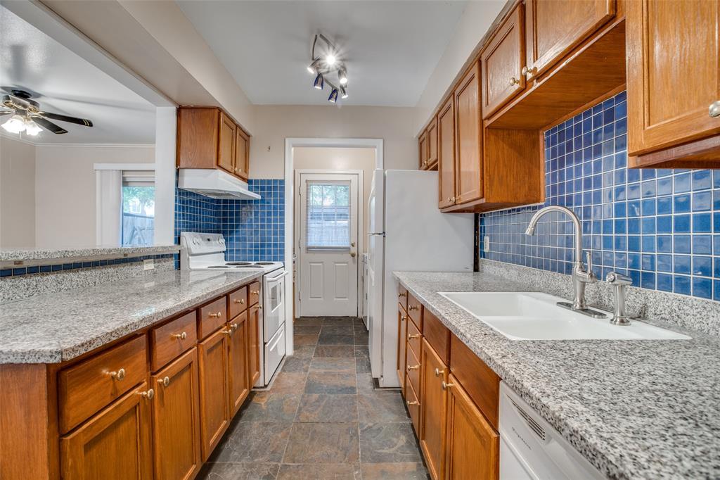 3446 Asbury  Street, University Park, Texas 75205 - acquisto real estate best celina realtor logan lawrence best dressed realtor