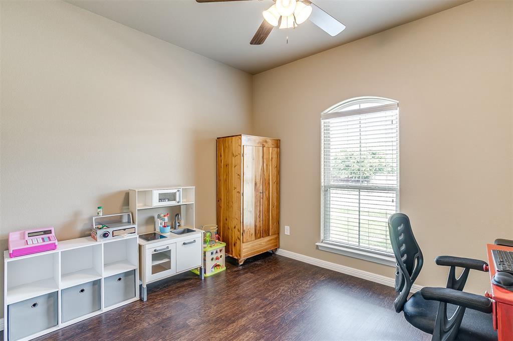 248 Tinker  Trail, Burleson, Texas 76028 - acquisto real estate best negotiating realtor linda miller declutter realtor