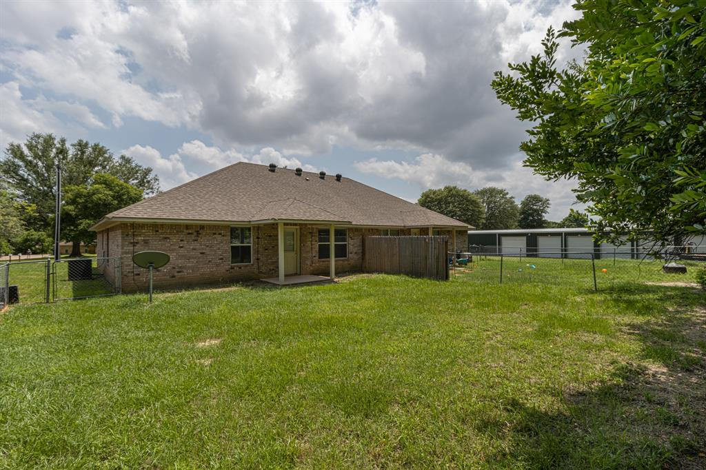 13772 County Road 4198  Lindale, Texas 75771 - acquisto real estate best new home sales realtor linda miller executor real estate