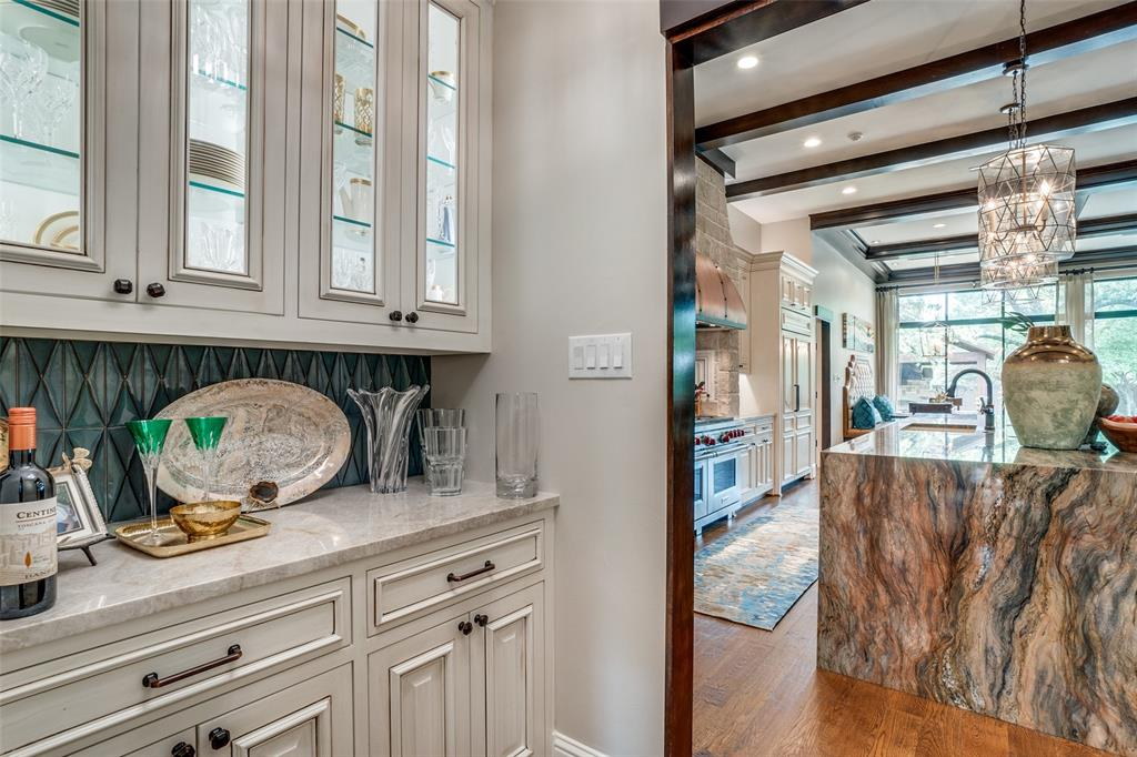 11232 Russwood  Circle, Dallas, Texas 75229 - acquisto real estate best new home sales realtor linda miller executor real estate