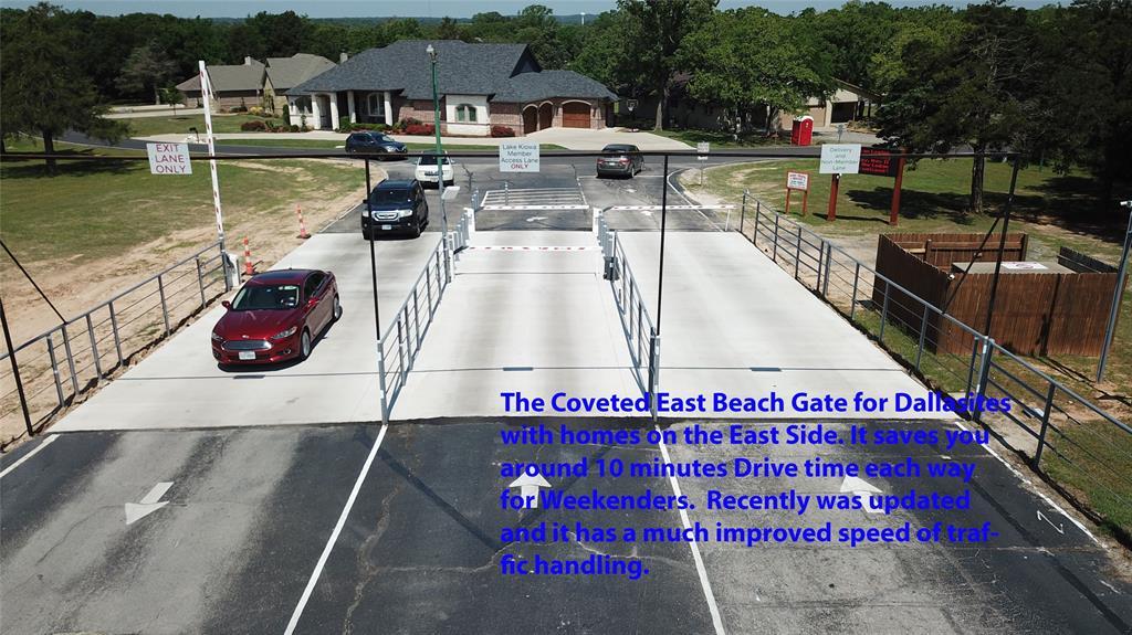 622 Kiowa  Drive, Lake Kiowa, Texas 76240 - acquisto real estate best luxury buyers agent in texas shana acquisto inheritance realtor