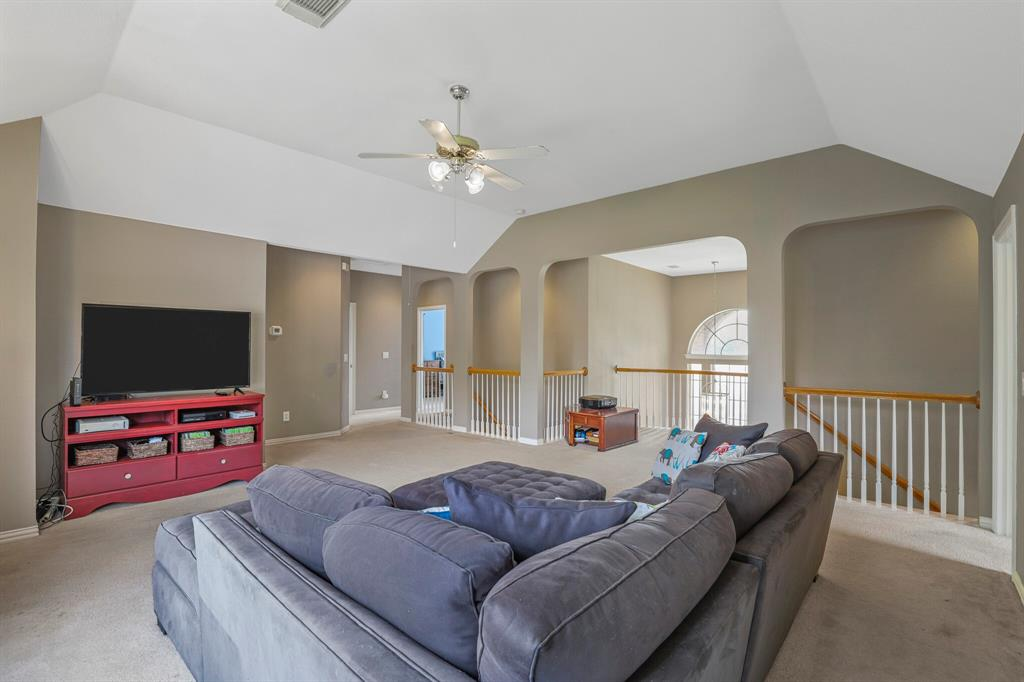 1707 Water Lily  Drive, Southlake, Texas 76092 - acquisto real estate best realtor westlake susan cancemi kind realtor of the year