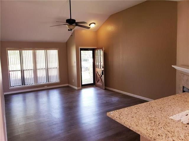 2305 Jamie  Drive, Garland, Texas 75040 - Acquisto Real Estate best mckinney realtor hannah ewing stonebridge ranch expert