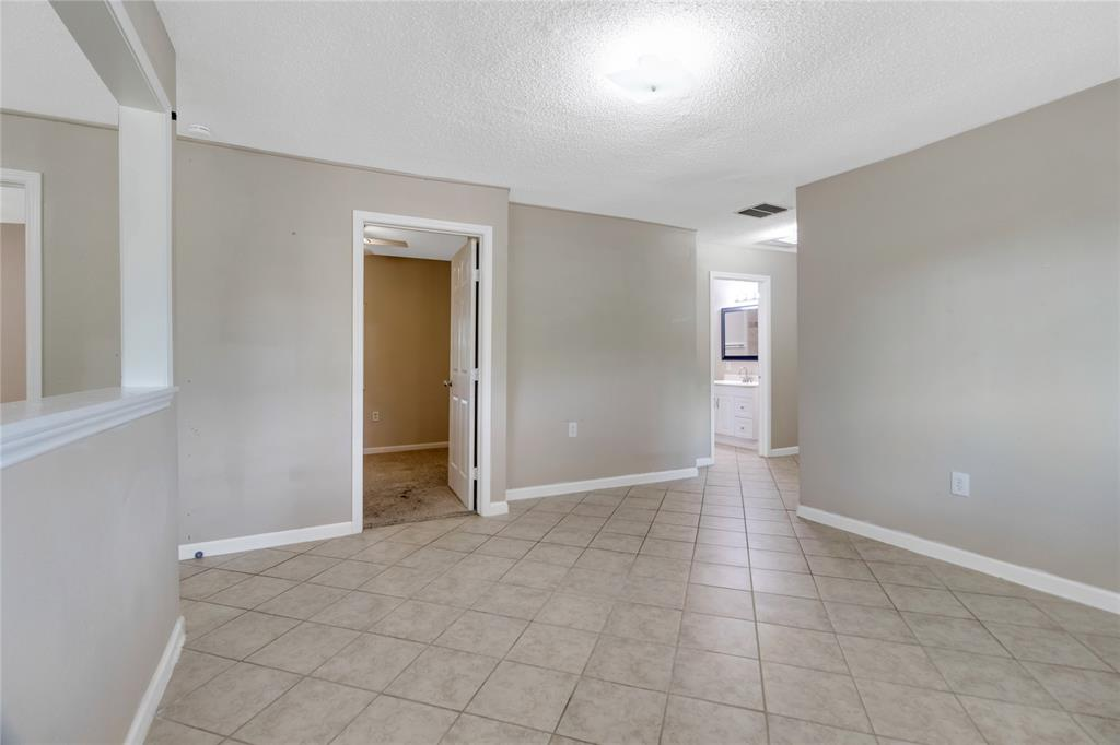 2602 Fm 879  Waxahachie, Texas 75165 - acquisto real estate best photos for luxury listings amy gasperini quick sale real estate