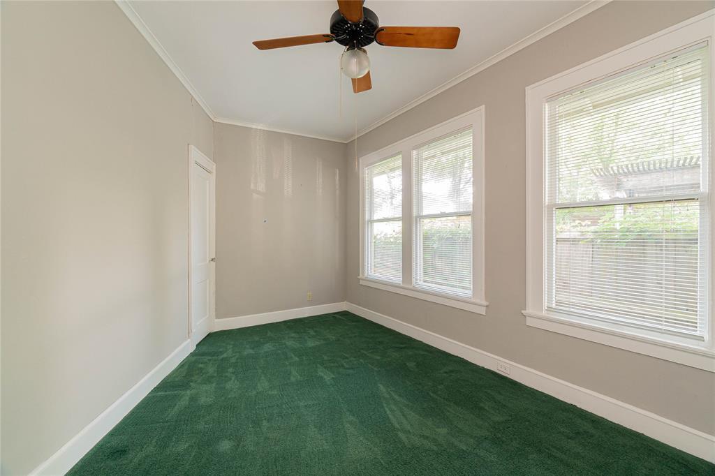5941 Bryan  Parkway, Dallas, Texas 75206 - acquisto real estate best new home sales realtor linda miller executor real estate