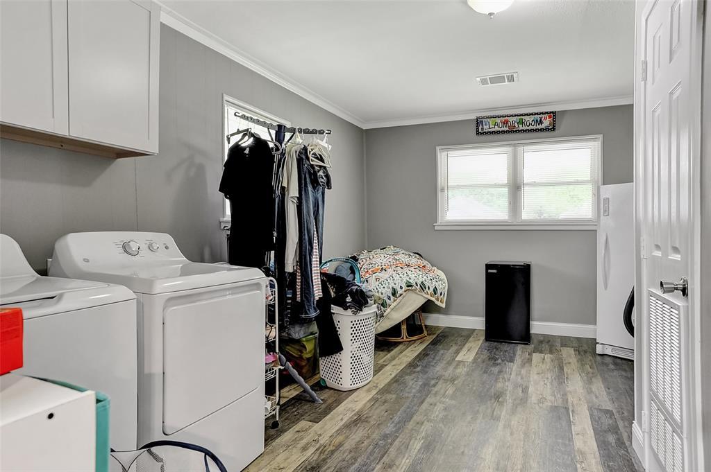 205 Broadway  Street, Whitesboro, Texas 76273 - acquisto real estate smartest realtor in america shana acquisto