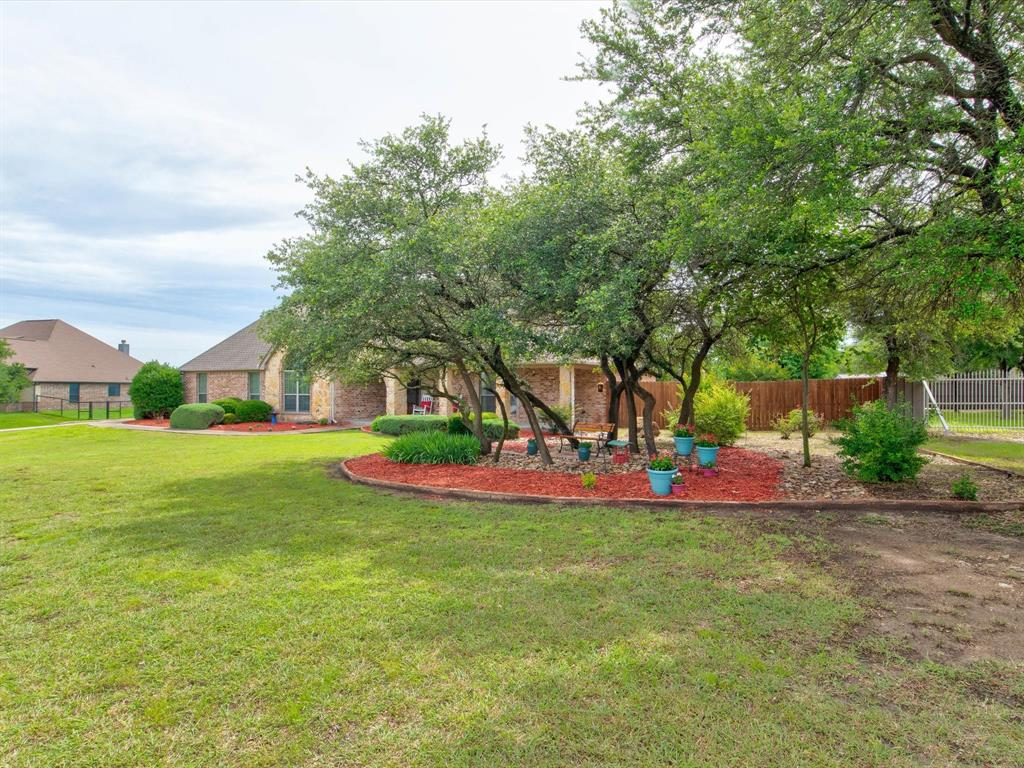 104 Tealwood  Lane, Aledo, Texas 76008 - acquisto real estate best the colony realtor linda miller the bridges real estate