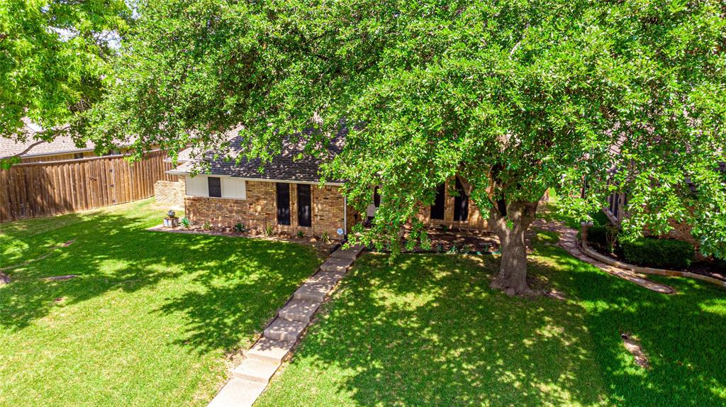 1906 Dover  Drive, Rowlett, Texas 75088 - acquisto real estate agent of the year mike shepherd