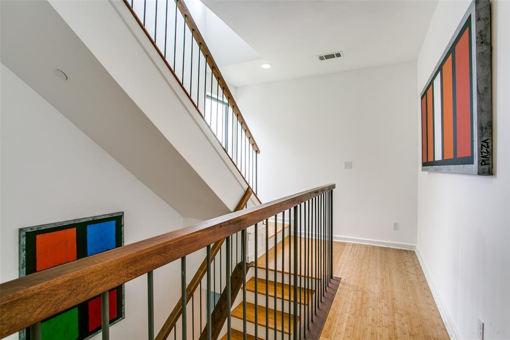 5809 Oram  Street, Dallas, Texas 75206 - acquisto real estate best celina realtor logan lawrence best dressed realtor