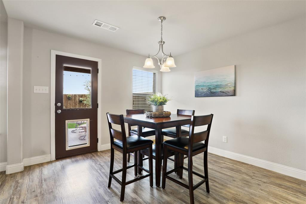 3012 Bella Lago  Drive, Fort Worth, Texas 76177 - acquisto real estate best listing listing agent in texas shana acquisto rich person realtor