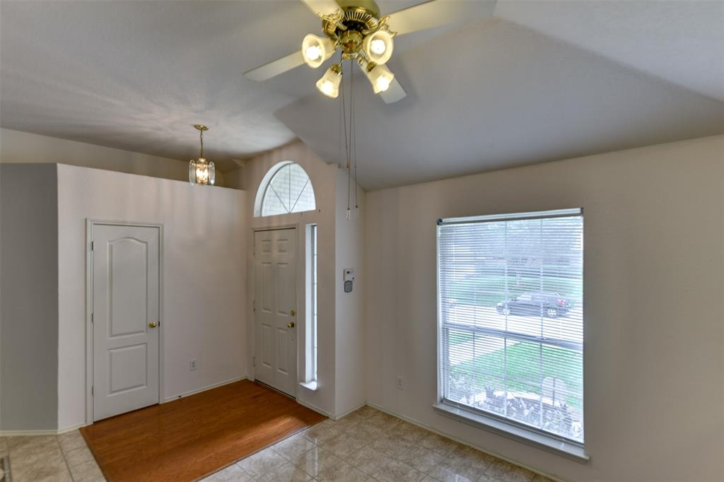 8715 Woodrigg  Drive, Dallas, Texas 75249 - acquisto real estate best the colony realtor linda miller the bridges real estate