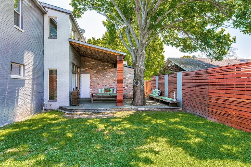 8915 Stanwood  Drive, Dallas, Texas 75228 - acquisto real estate best luxury home specialist shana acquisto