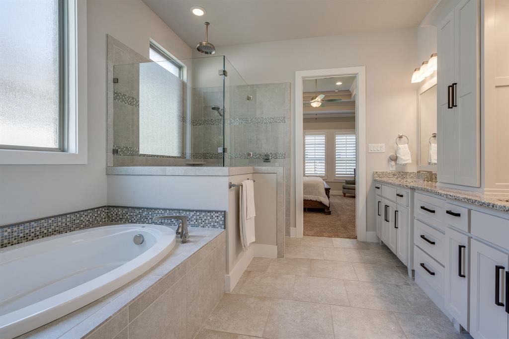 409 Nora  Argyle, Texas 76226 - acquisto real estate best photo company frisco 3d listings