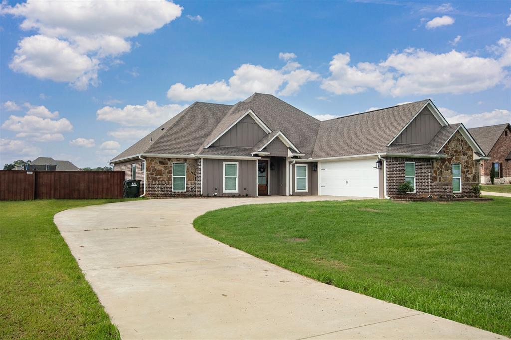 19436 Ridge Point  Circle, Lindale, Texas 75771 - acquisto real estate best allen realtor kim miller hunters creek expert