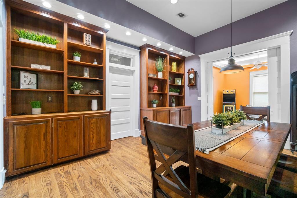 5511 Victor  Street, Dallas, Texas 75214 - acquisto real estate best listing listing agent in texas shana acquisto rich person realtor