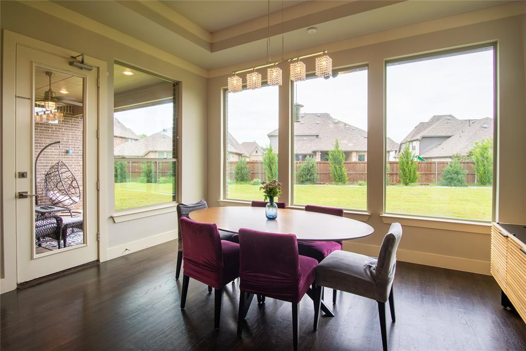 1317 Scarlet Oak  Drive, Arlington, Texas 76005 - acquisto real estate best frisco real estate broker in texas for high net worth buyers