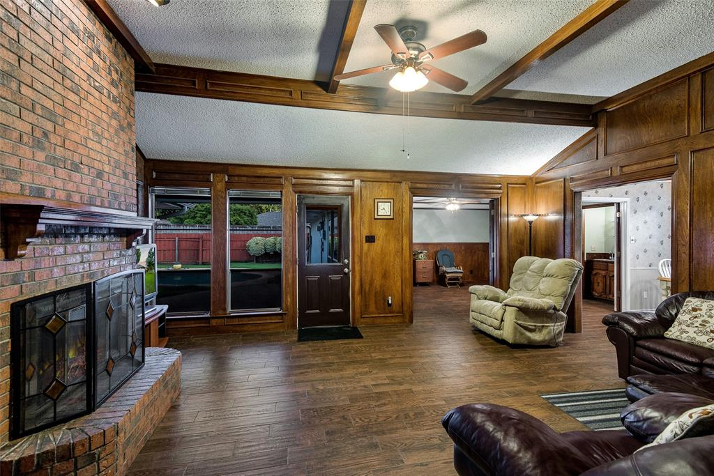 2020 Tampico  Drive, Plano, Texas 75075 - acquisto real estate best highland park realtor amy gasperini fast real estate service