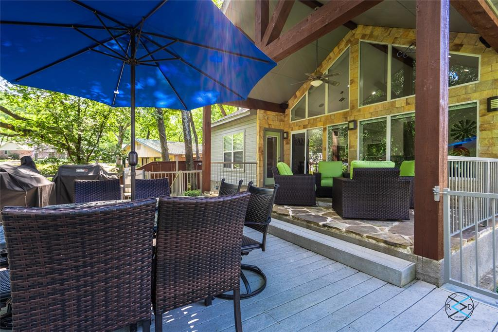 124 Robin Hood  Way, Gun Barrel City, Texas 75156 - acquisto real estate best investor home specialist mike shepherd relocation expert