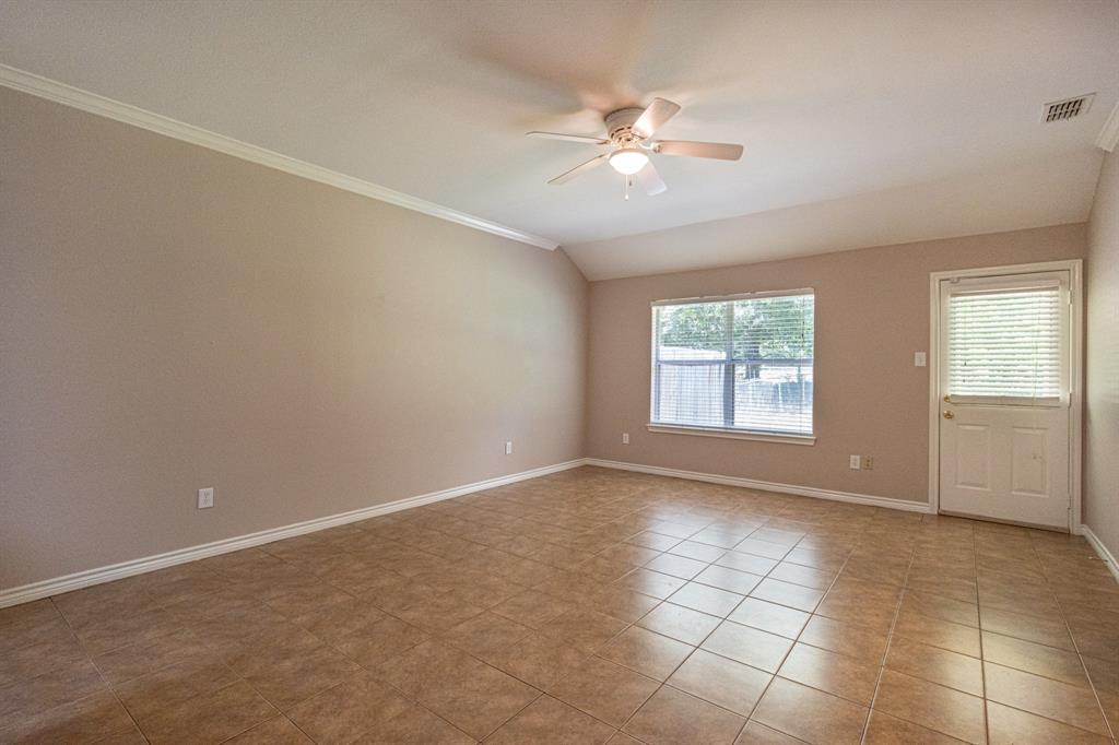 13772 County Road 4198  Lindale, Texas 75771 - Acquisto Real Estate best mckinney realtor hannah ewing stonebridge ranch expert