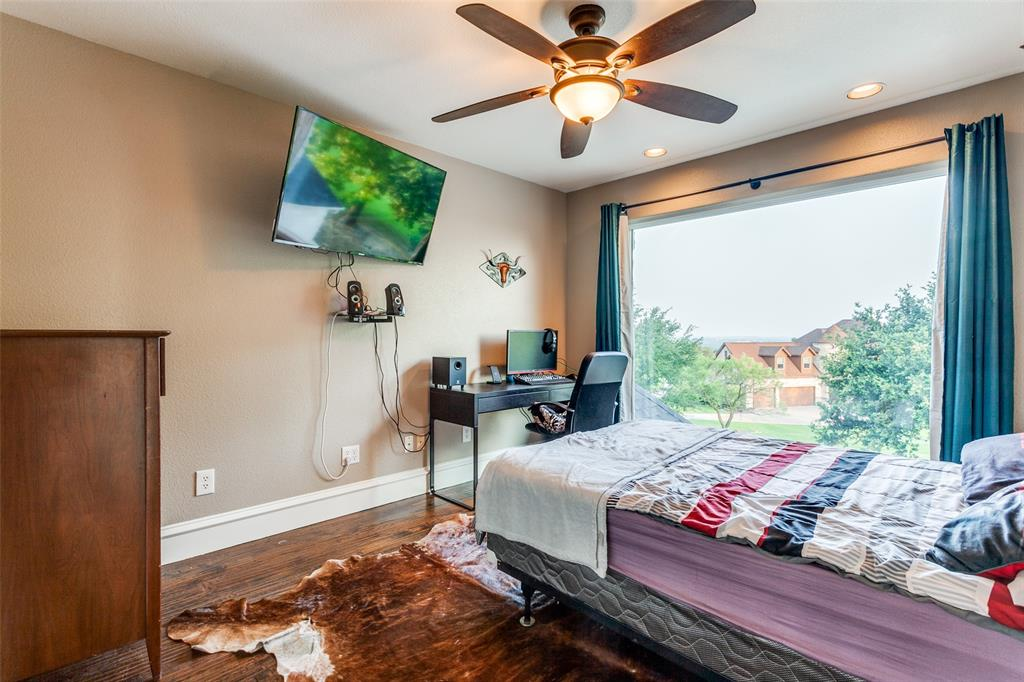 114 Club House  Drive, Weatherford, Texas 76087 - acquisto real estate best plano real estate agent mike shepherd