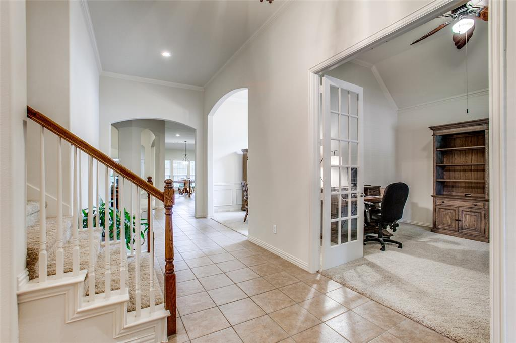 325 Greenfield  Drive, Murphy, Texas 75094 - acquisto real estate best prosper realtor susan cancemi windfarms realtor