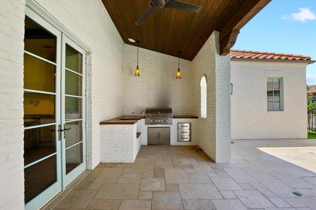 5149 Peach Willow  Lane, Fort Worth, Texas 76109 - acquisto real estate nicest realtor in america shana acquisto
